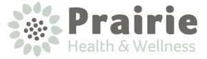 Prairie Health & Wellness