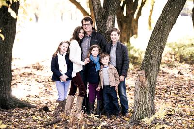 davis_family_pic